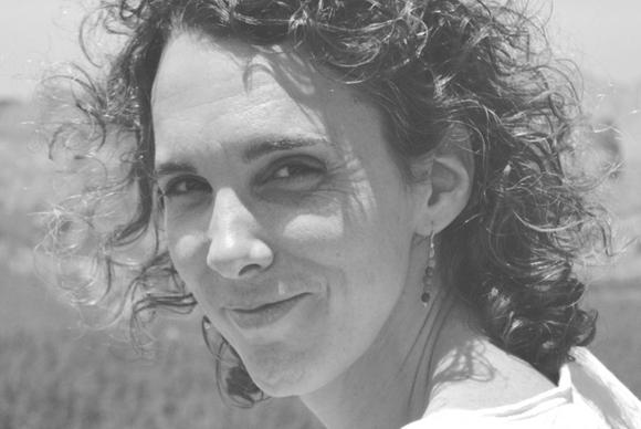 Elisa Sanmartín