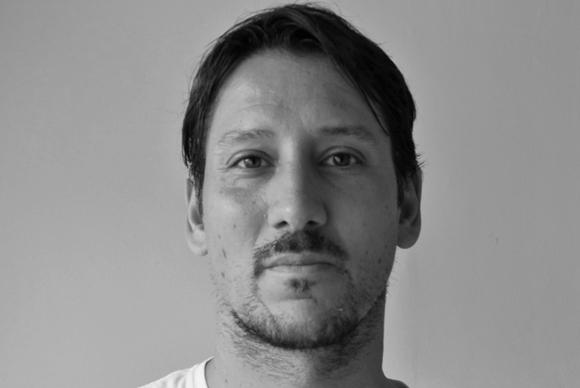 Manuel Amián