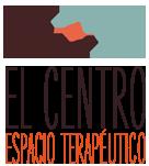 El Centro Espacio Terapeútico